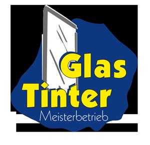 Glas Tinter
